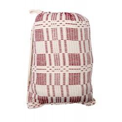 sac grand hamac