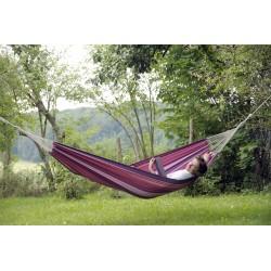 hamac relaxant