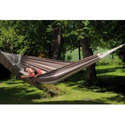 hamac géant confort