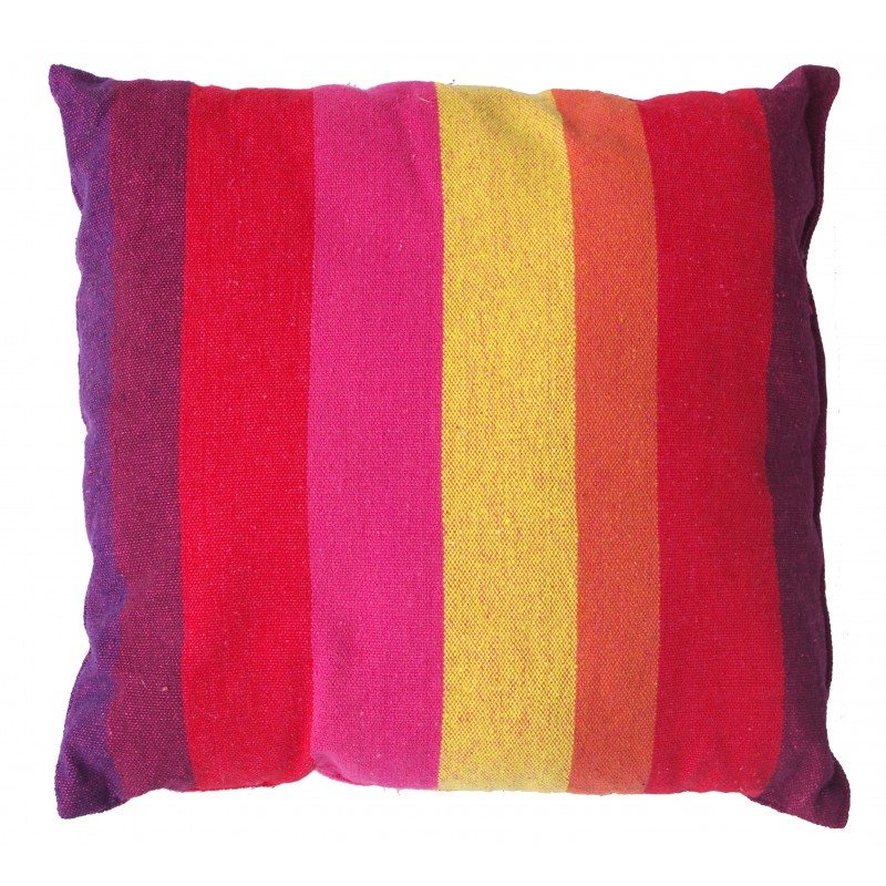 coussin moelleux troyes
