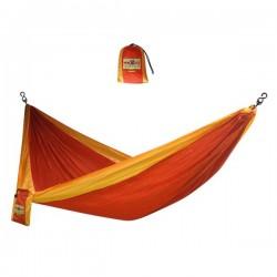 hamac parachute orange
