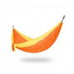 hammock orange