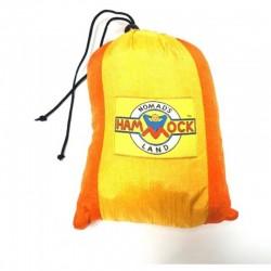 sac voyage hamac