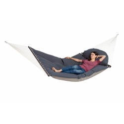 hamac confort