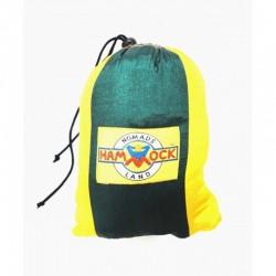 sac de randonné hamac