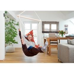 hamac chaise intérieur
