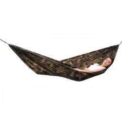 hamac camouflage