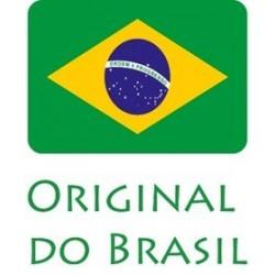 hamac artisanal Brésil