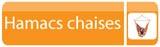hamacs chaises